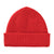 Le Bonnet Child Beanie Crimson Red