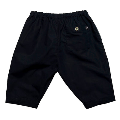 Makie Baby Sage Pants Dark Navy Blue