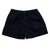Makie Baby And Child Sage Shorts Dark Navy Blue