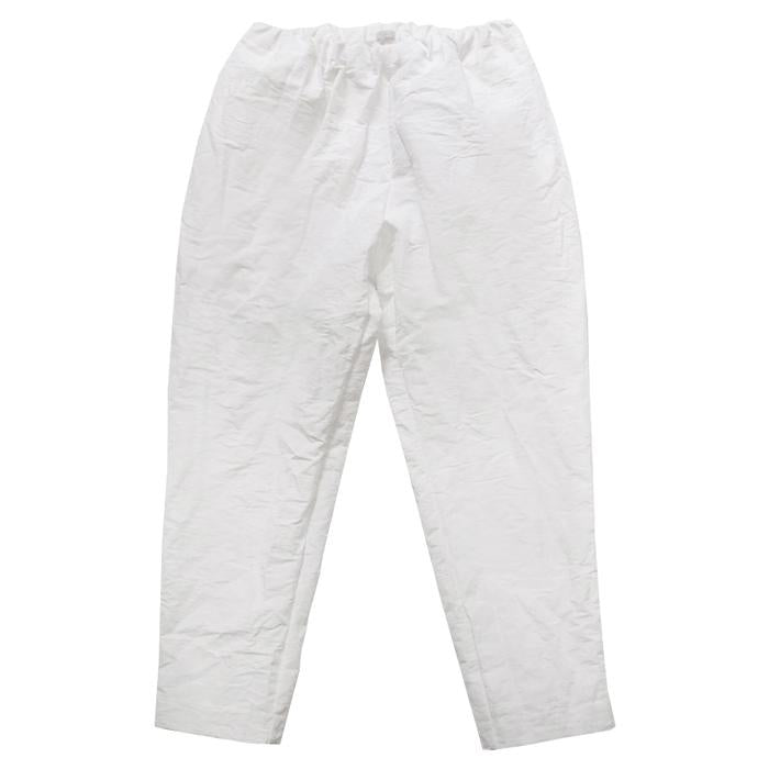 Makie Woman Toni Pants White