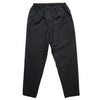 Makie Woman Iris Pants Dark Navy Blue