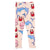 Mini Rodini Baby And Child Dolphin Leggings