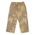 Morley Child Major Pants Camel Brown Camo