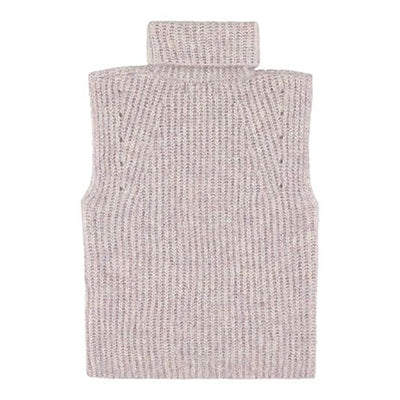 Morley Child Muse Sweater Vest