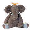 Moulin Roty Le Roty Moulin Bazar Bo The Elephant Soft Toy