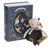 Moulin Roty Aprés La Pluie Licorice The Sheep Beautiful Night Book