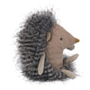 Moulin Roty Rendez-Vous Chemin Du Loup Caillou The Hedgehog