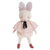 Moulin Roty Aprés La Pluie Brume The Mouse Soft Toy