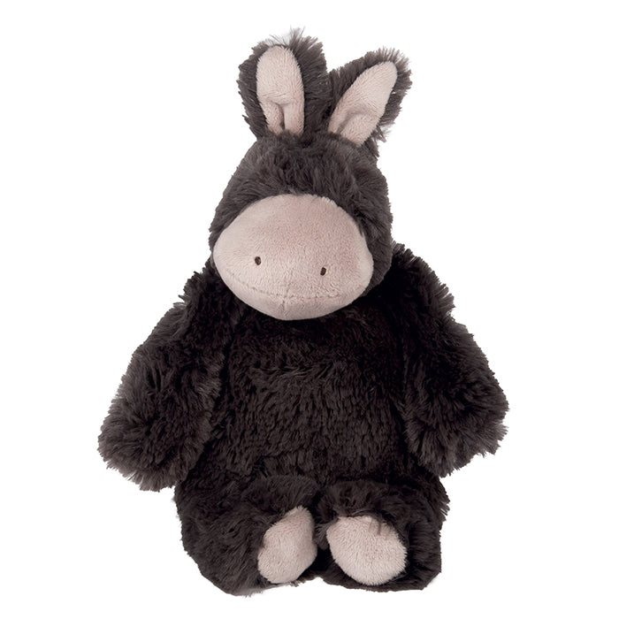 Moulin Roty Les Tout-Doux Donkey Small