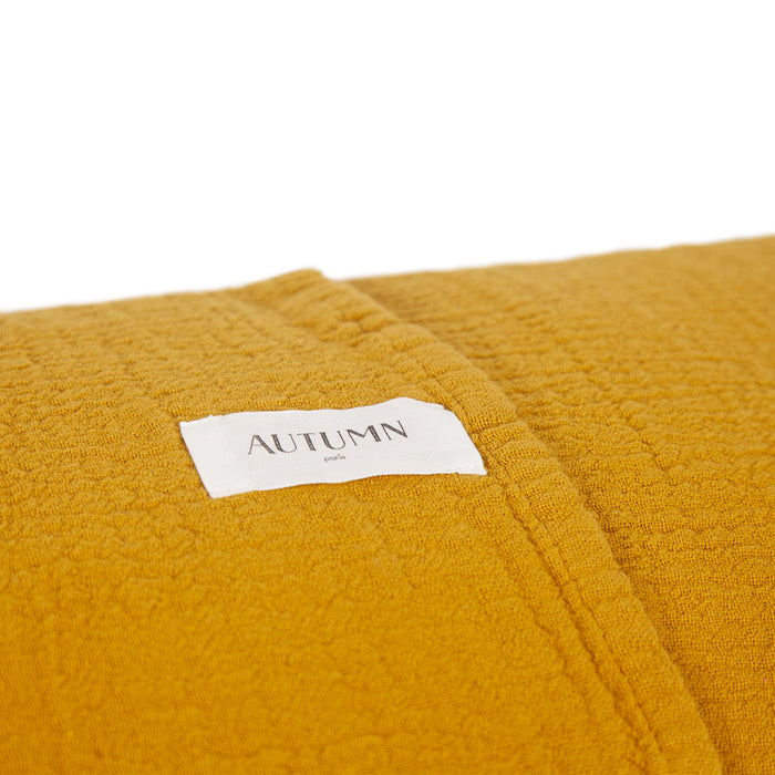 Autumn Paris Punto Pillow 65cm x 65cm