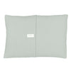 Autumn Paris Punto Pillow 50cm x 70cm