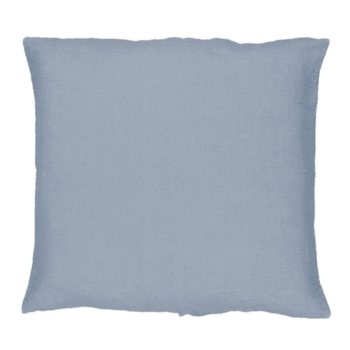 Autumn Paris Punto Pillow 45cm x 45cm