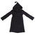 Moumout Paris Baby And Child Pepin Bee Honeycomb Bathrobe