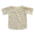 Nico Nico Baby Frances Striped T-shirt