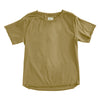 Nico Nico Child Frances T-shirt Honey Brown