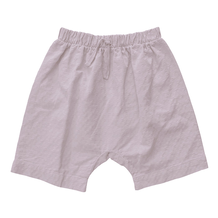 Nico Nico Child Oli Shorts