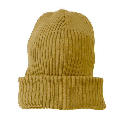 Nico Nico Child Woods Ribbed Knit Hat