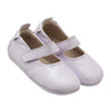 Old Soles Baby Gabrielle Mary Jane Shoes Nacardo Purple