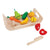 Plan Toys Cutting Fruits And Vegtables With Tray