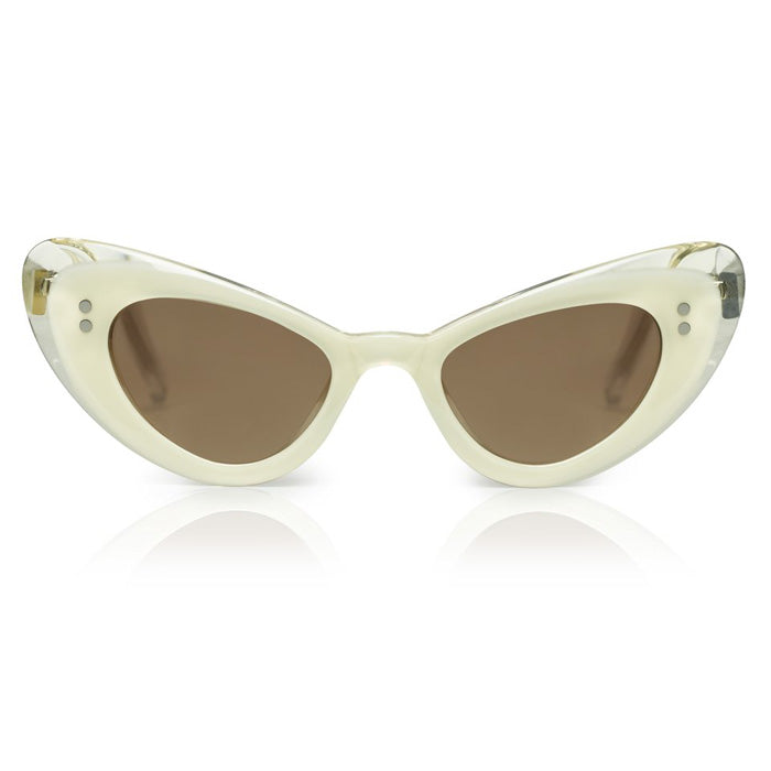 Sons + Daughters Child Josie Sunglasses