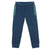 Stella McCartney Child Sweatpants Blue