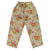 Tambere Child Linnea Floral Pants