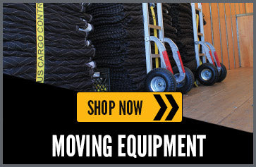 Shop Moving Equipment Products