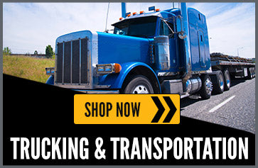 Shop Trucking and Transportation products