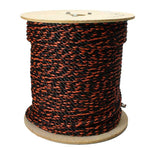 12 inch California Truck Rope Polypropylene (600 foot) image 1 of 3