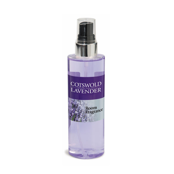 Cotswold Lavender Room Fragrance