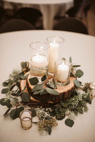 Top five affordable engagement party decoration ideas