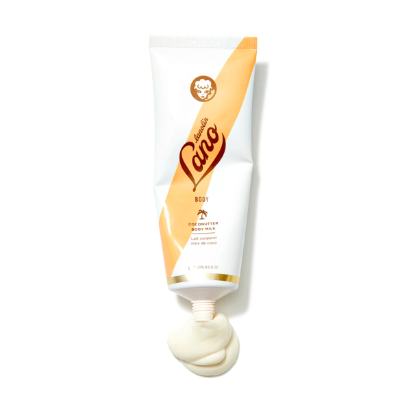 *NEW* Coconutter Body Milk