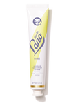 Lemonaid + Lanolin Hand Cream Intense