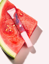 Load image into Gallery viewer, Lanolips Lip Water Watermelon: Hydrating and Nourishing