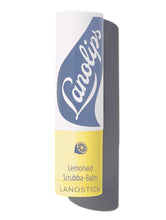 Load image into Gallery viewer, Lemonaid Scrubba-Balm