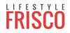 LIFESTYLE FRISCO Page