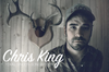 Tumbleweed 12: Songwriter Chris King