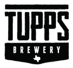 tupps brewery