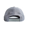 Frisco Train Engine Soft Trucker Hat