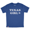 TEXAS GIRL T-Shirt (Youth)
