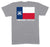 TWT Flag Pocket T-Shirt