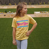Retro Chica T-Shirt (Youth)