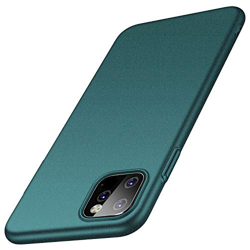 AVALRI COVER IPHONE 11 PRO Antiurto Resistente Ai Graffi Ultra