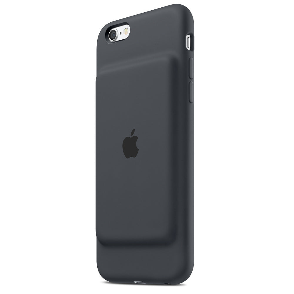 Apple Iphone 6 and 6s back cover