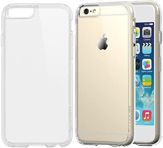 Buy iPhone 6 custodias and Back Covers