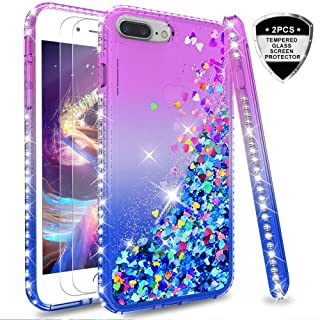 CUSTODIA COVER CASE CORO NAPOLI CELESTE PER IPHONE 6 4.7 POLLICI