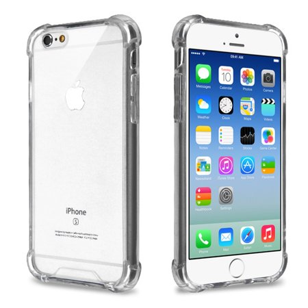 custodia Cover Iphone 6s: Buy custodia cover