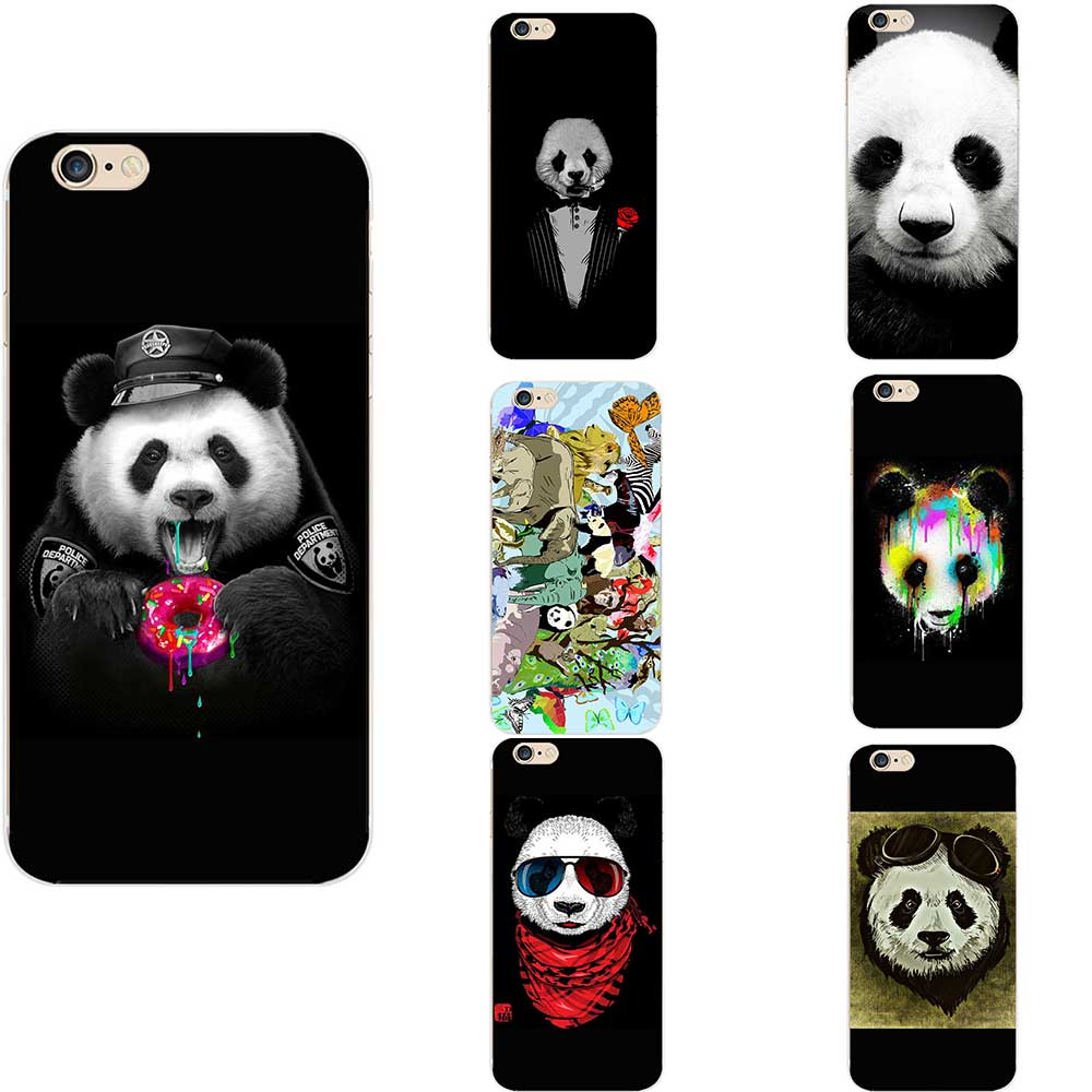 China 3D Colorful TPU Cell Phone custodia