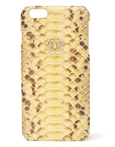 "Cover Iphone 6plus ""Bathaala""  Philipp Plein"