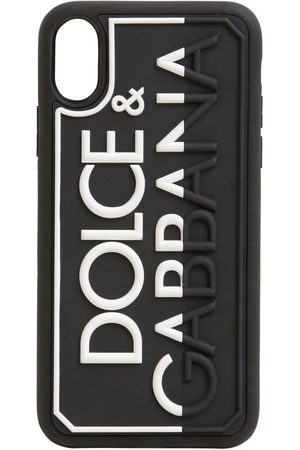 cover iphone x donna